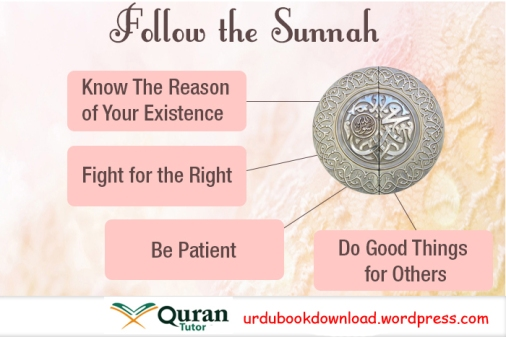 3 Follow-the-sunnah copy