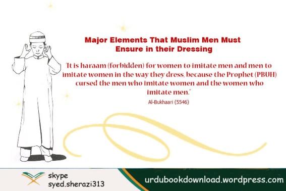 Dressing-for-Men-in-Islam copy