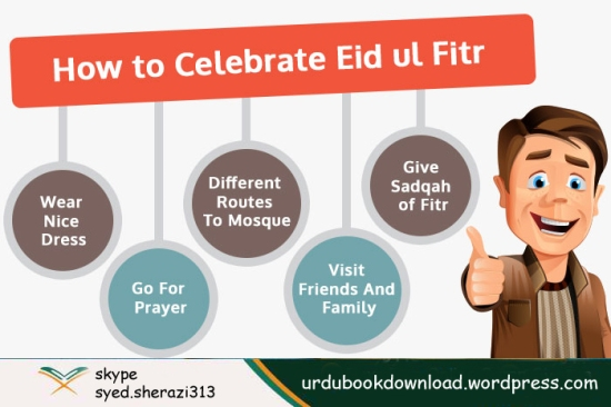 Eid-ul-Eitr-Tips copy