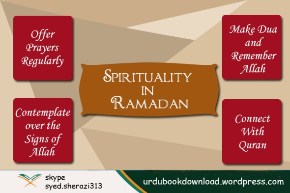 Elevating-Spirtuality-in-Ramadan copy