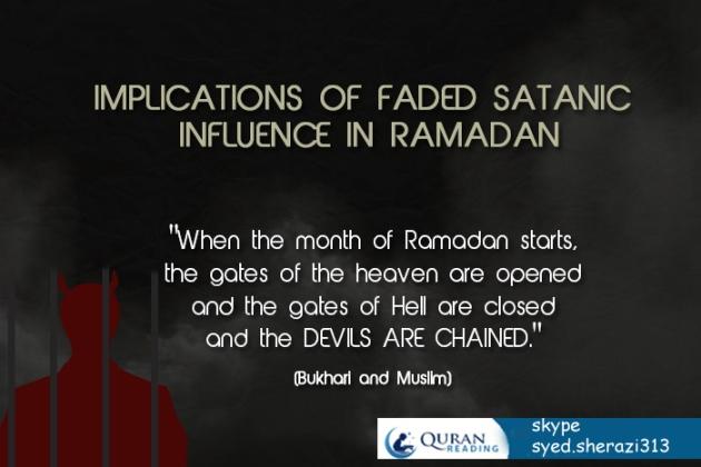 Faded-Satanic-Influence copy