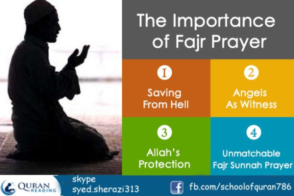 Fajar-Prayer-and-Significance copy