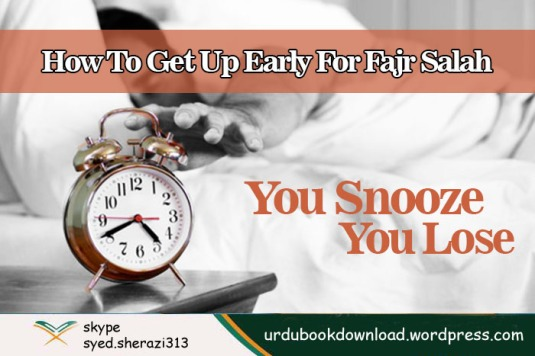 fajar-wake-up-tips copy.jpg