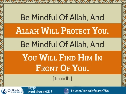 Hadith-Nabvi-And-Allah-Protection copy