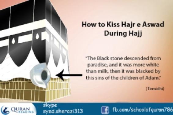 Hajr-e-Aswad-Kissing-Guide copy