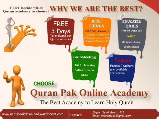 home-based-online-quran-lessons-try-our-2-weeks-free-classes-tutoring-private-lessons-copy