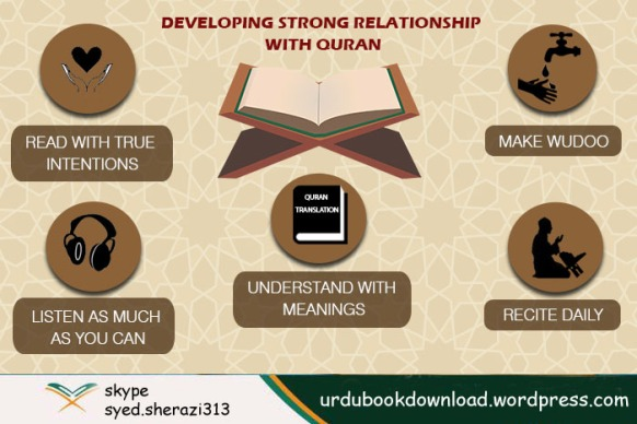 Infographic-for-Quran-Learning copy