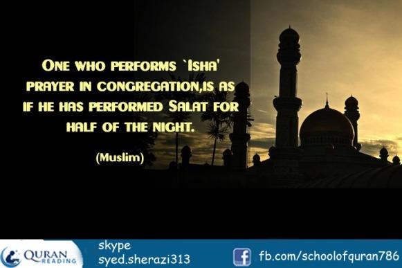 Isha-Prayer copy
