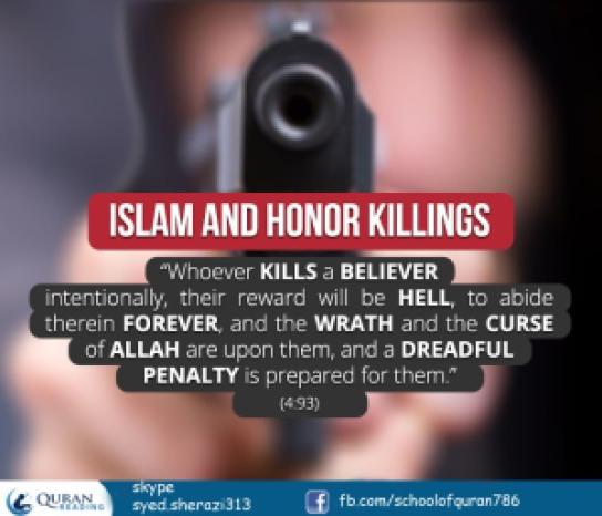 Islam-and-Honor-Killings copy