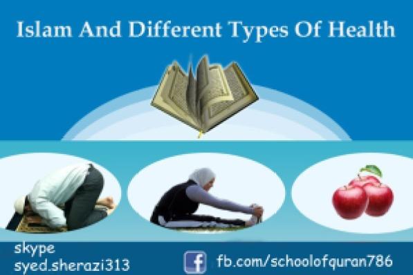 islamandhealth copy