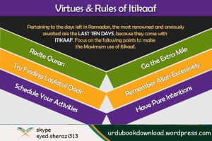 Itikaf-useful-Tips-and-Virtues copy