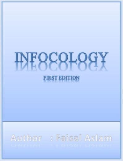 infocology