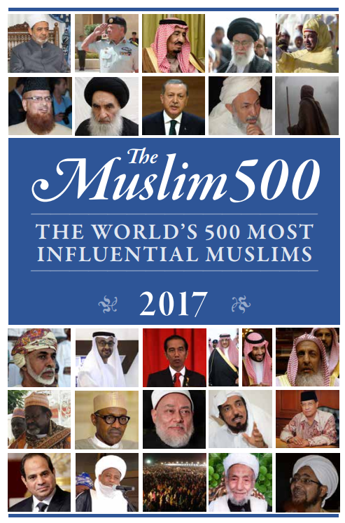 the-muslim-500-2017-lowres-influential-muslim-figures