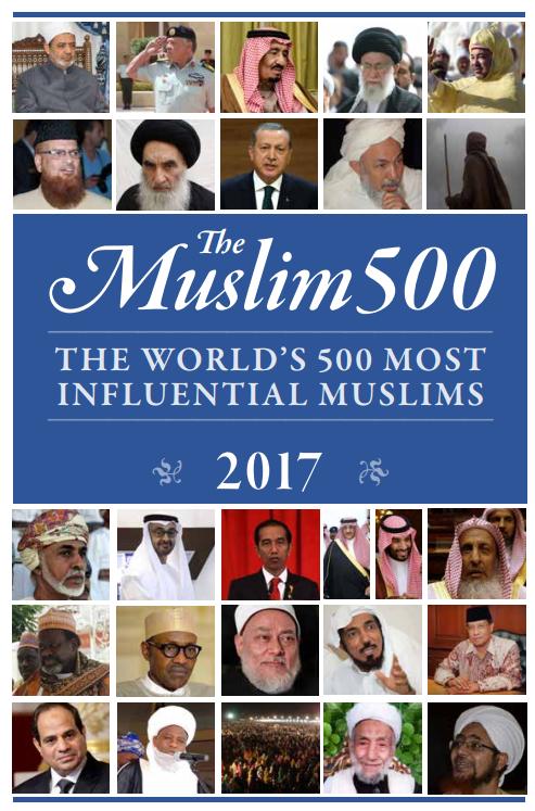 the-muslim-500-2017-lowres-influential-muslim-figures