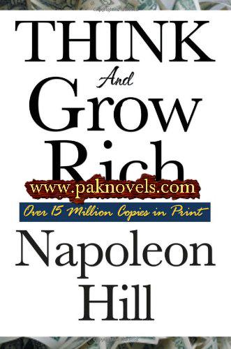 Rich Napoleon Hill Beard King Guys Follow For Daily: Urdu & English Islamic Ebooks Library