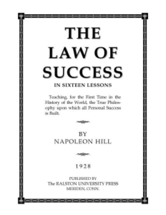 law-of-success-napoleon-hill_0000