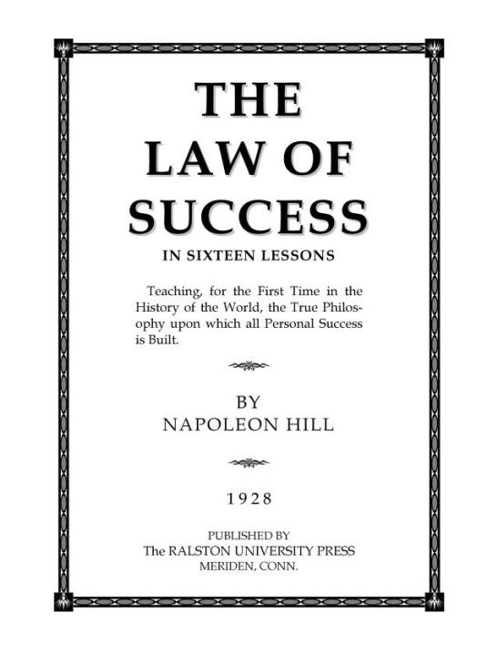 law-of-success-napoleon-hill_0000