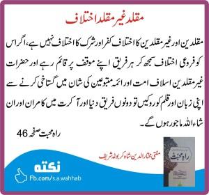mufti-mukhtar-ul-deen-shah-maslak-firqa-ikhtelaf-rah-e-muhabbat-ittehad-8