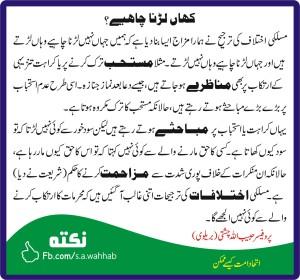 pro-habibullah-chishti-ittehad-e-ummat-maslak-firqa-2