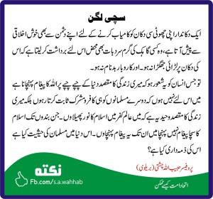 pro-habibullah-chishti-ittehad-e-ummat-maslak-firqa-baralvi