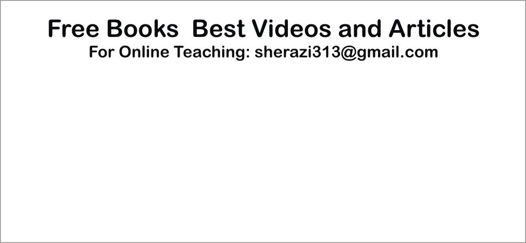 Books top pdf islamic